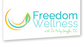 Chiropractic Colorado Springs CO Freedom Wellness Now